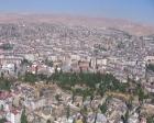 Sivas'ta 3.7 milyon TL'ye satılık 4 dükkan!
