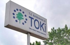 TOKİ'den 40 ilde satılık 178 iş yeri ile 42 konut!