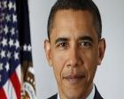 Barack Obama 10 milyon dolara ev alacak!