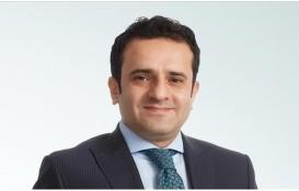Kubilay Aykol, İş GYO Kurumsal Yönetim Komitesi ve Riskin Erken Saptanması Komitesi Üyesi oldu!