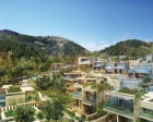 Swissotel Resort Bodrum HilI Haziran 2018'de açılacak!