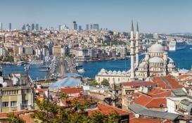 Türkiye'de start up girişimleri gelişecek!
