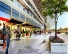 Batışehir ticari üniteleri için 148 milyon 846 bin lira teklif geldi!