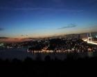 İstanbul Avrupa Yakası elektrik kesintisi!