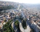 İzmir Tarih Projesi'nde 3. etap çalışmalarına başlandı!