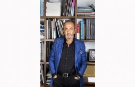 Ahmet Erkutoğlu: Yabancıya konut satışı yavaşlayabilir!