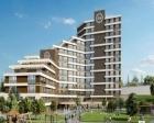Grand Rezidans Başakşehir daire fiyatları!