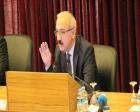 Lütfi Elvan: Erzincan yatırımlarla şahlanacak!