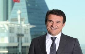 Hulusi Belgü: Türk ekonomisini batırmaya çalışıyorlar!