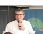 Hasan Engin: Geleceğe yön verecek projeleri destekliyoruz!