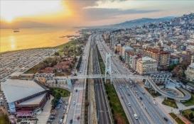Kocaeli'de 208 projeye yatırım teşvik belgesi verildi!