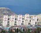 TOKİ Kars Merkez 52 konut başvuruları sona eriyor!