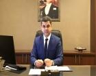 Ercan Yılmaz, Avrupa Residence Suites Genel Müdürü oldu!