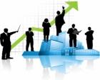 Mayda Boya İzolasyon İnşaat Yapı Malzemeleri ve Dış Ticaret Limited Şirketi kuruldu!