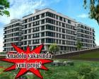 Dedem Konak Maltepe fiyatları 180 bin TL'den başlıyor!