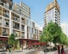 Strada Plus Evleri Bahçeşehir fiyat listesi!