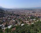 Manisa'da 5 mahallede kentsel dönüşüm başlıyor!
