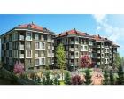 Panaroma Suites by KLK, Adana'da görücüye çıkıyor!