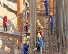 Türkiye ekonomisi inşaatla büyüyor!