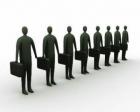 Ata Grup Zemin Sistemleri Sanayi ve Dış Ticaret Limited Şirketi kuruldu!