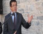 Nihat Zeybekci: Yabancıya 10 milyar dolarlık konut satacağız!
