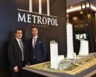Metropol İstanbul, Cityscape Türkiye'de ilk günden 35 milyon TL'lik satış yaptı!