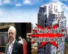 Nissa İnşaat, Beşiktaş'ta kentsel dönüşüme ne zaman başlayacak?