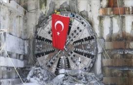 Bakanlıktan metro projelerinde peşin kesinti yapıldığı iddiasına ilişkin açıklama!
