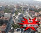 Bağcılar konut projeleri 2013!