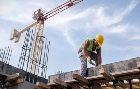 BATUMI BUILD 2019 yarın başlıyor!