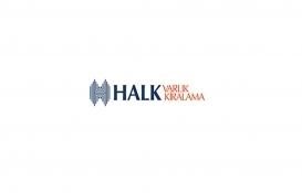 Halk Varlık Kiralama'dan 100 milyon TL'lik kira sertifikası satışı!