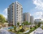 Nef Sancaktepe 19 Evleri satış fiyatları 2017!