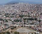 İzmir'in kentsel dönüşüm bölgeleri genişliyor!