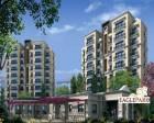 Eagle Park Kartal'da fiyatlar 300 bin TL'den başlıyor!