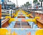 Konak Tramvayı'nın güzergahı beşinci kez değişiyor!