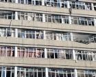 ATO'dan kamu binalarının onarımı için 15 milyon TL bağış!