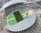 Olimpiyat Stadı wembley modeli