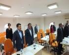 Aydın Didim Belediye Meclisi'nde imar konuşuldu!