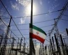 Unit İnternational, İran'da santral inşa edecek!