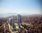 İş GYO ve Nef'ten GYODER kampanyasıyla 78 milyon TL'lik satış!