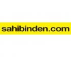 Sahibinden.com'dan ev kazanma fırsatı!
