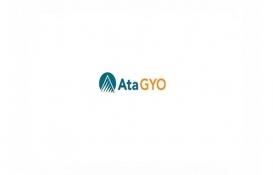Ata GYO 2020 yılı için DRT Bağımsız Denetim ile anlaştı!