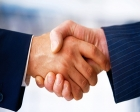 ICC İnşaat Mimarlık Mühendislik Turizm İthalat ve İhracat Sanayi ve Ticaret Limited Şirketi kuruldu!