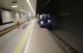 Bursa'da iptal edilen metro hattı ihalesinde yeni gelişme!