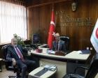 Sinop'a 5 yıldızlı sağlık kompleksi yapılacak!