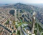Anadolu Yakası'ndaki ulaşım projeleri konut fiyatlarını artırdı!