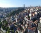 türkiyede hızla büyüyen şirketler