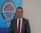Ahmet Boztaş turizm fuarlarını değerlendirdi!