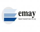 JCR Avrasya Derecelendirme ile Emay İnşaat'ın sözleşmesi iptal edildi!