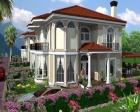 Vali Konakları Pal City Antalya fiyatlar!